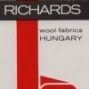 Richards 1.