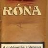 Róna dohány