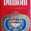 Santos Dumont 120'S