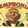 Sempronia Antinicotin cigarettahüvely 2.