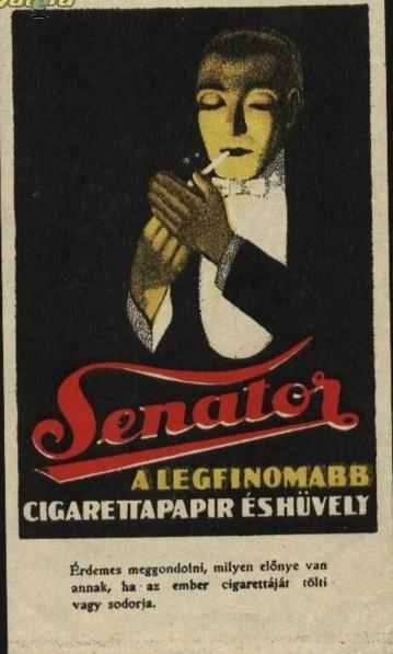 Senator 28.