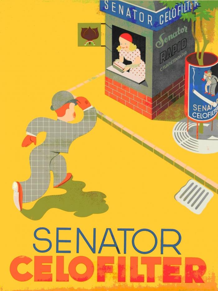 Senator 03.