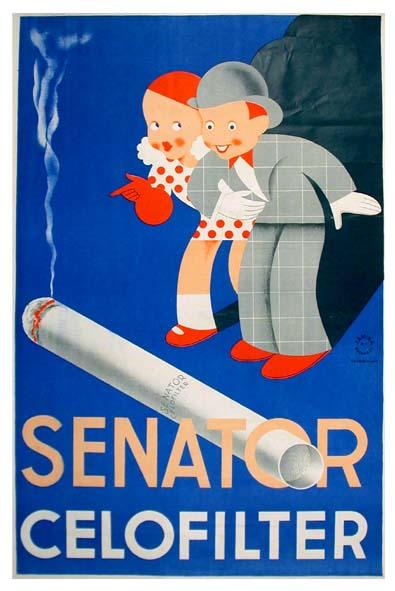 Senator 08.