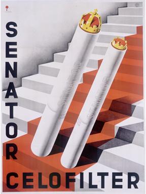 Senator 09.