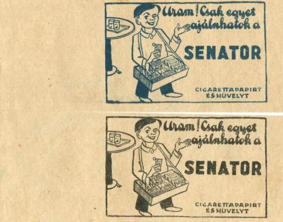 Senator 44.