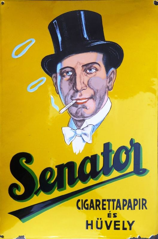 Senator 01.
