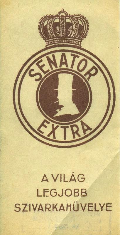 Senator 52.
