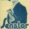 Senator 25.