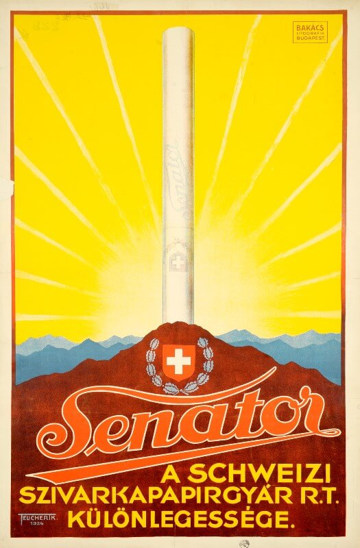 Senator 02.