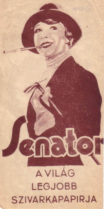 Senator 24.