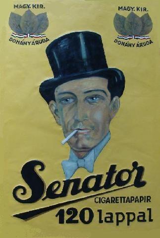 Senator 48.