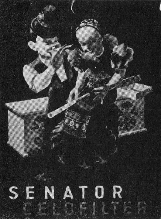 Senator 59.