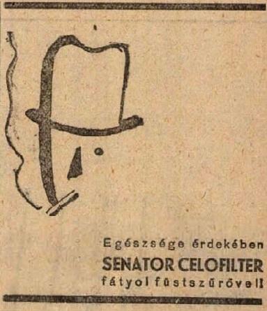 Senator 40.