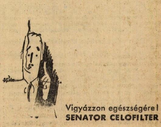 Senator 38.