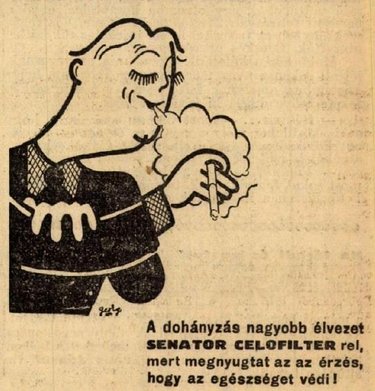 Senator 39.