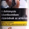 Sláger cigarettadohány 6.