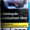 Sláger cigarettadohány 7.