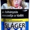 Sláger cigarettadohány 8.