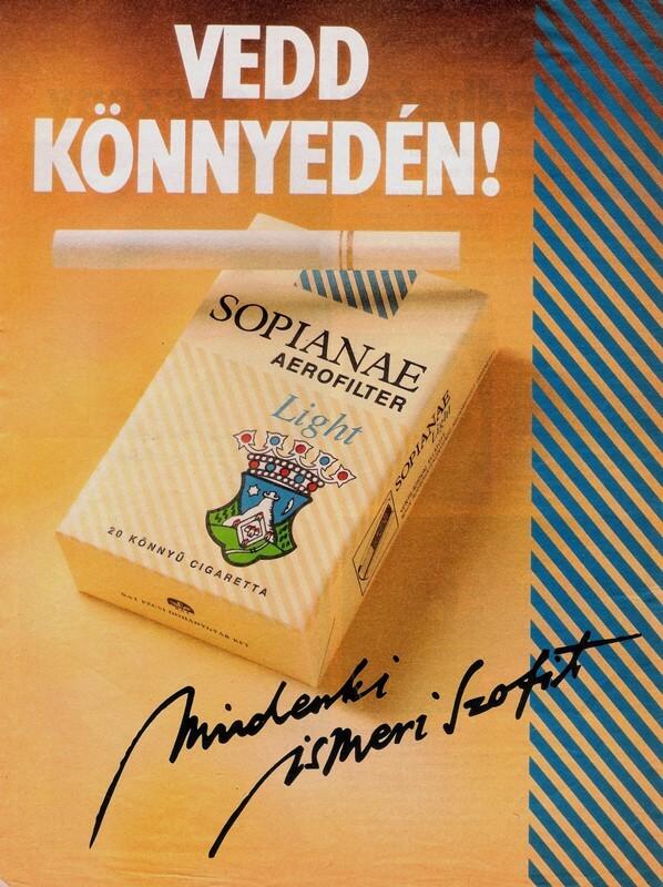 Sopianae cigaretta 04.