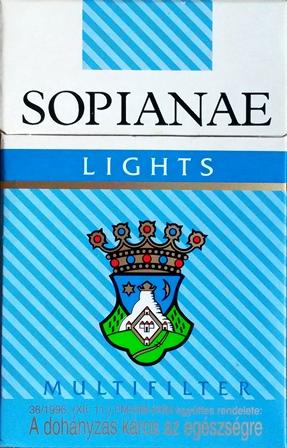 Sopianae 021.