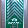Sopianae 08.