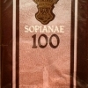 Sopianae 09.