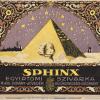 Sphinx 08.