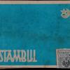 Stambul Export