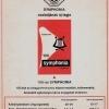 Symphonia cigaretta 02.