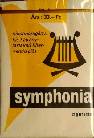 Symphonia 09.