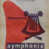 Symphonia, 1982.