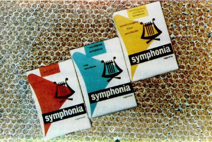 Symphonia cigaretta 01.