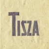 Tisza-Gitár