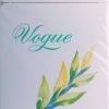 Vogue 2.