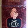 Zar Peter